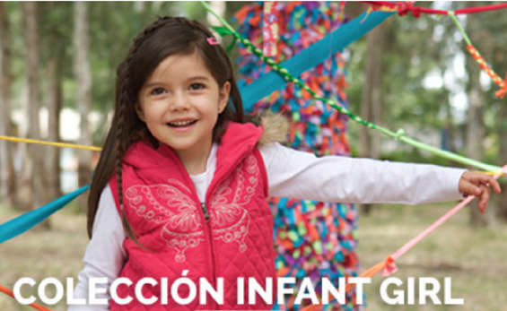 Ofertas de Bubble Gummers, Colección Infant Girl