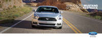 Nuevo Ford Mustang GT Premium Fastback