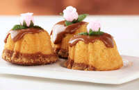 Ponqués y Muffins