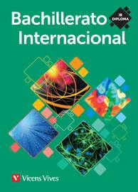 Catálogo Bachillerato Internacional