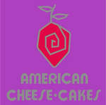 Ofertas de American Cheesecakes, Galletería