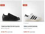 Ofertas de Adidas, Originals - Superstar