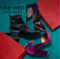 Zapatos - Mujer