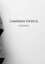 FW 2016 Woman