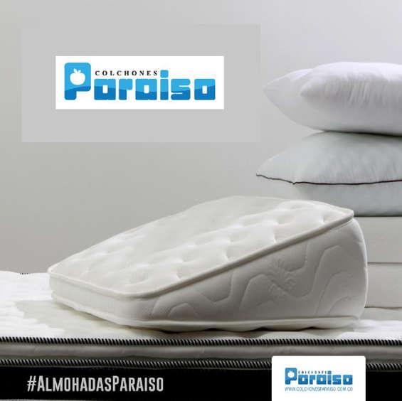 Ofertas de Colchones Paraiso, Productos en oferta