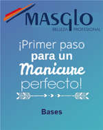 Ofertas de Masglo, Bases