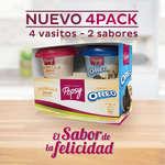 Ofertas de Helados Popsy, Nuevo 4Pack
