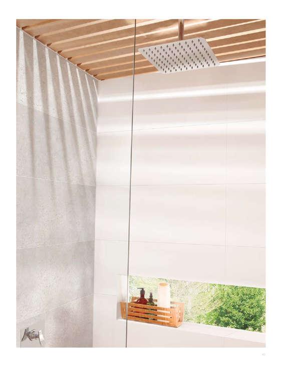 Comprar cabina de ducha en bogot tiendas y promociones for Duchas grival bogota