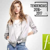 Tendencias 2016-2017