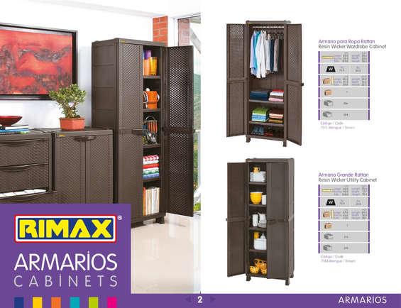 Armario Rinconera Conforama ~ Comprar Muebles de cocina tiendas y promociones Ofertia