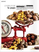Ofertas de Avianca, Avianca en revista - Edición 46