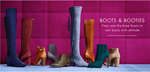 Ofertas de Nine West, Boots & Booties