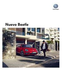 Beetle 2017