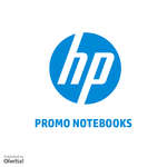 Ofertas de HP Store, Promo notebooks