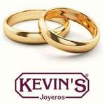 Ofertas de Kevin's Joyeros, Anillos