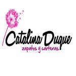 Ofertas de Catalina Duque, Lo Nuevo