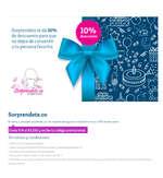 Ofertas de Movistar, Beneficios - Cliente Silver