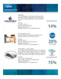 Convenios en Salud.pdf
