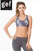 Ofertas de Gef, Ropa deportiva para mujer