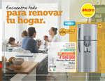 Ofertas de Metro, Encuentra todo para renovar tu hogar