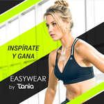 Ofertas de Tania, Colección Easywear - Ropa deportiva