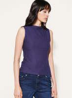 Ofertas de Seven Seven, Camisetas Mujer