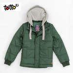 Ofertas de Totto, Ropa niños