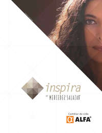 Colección Inspira