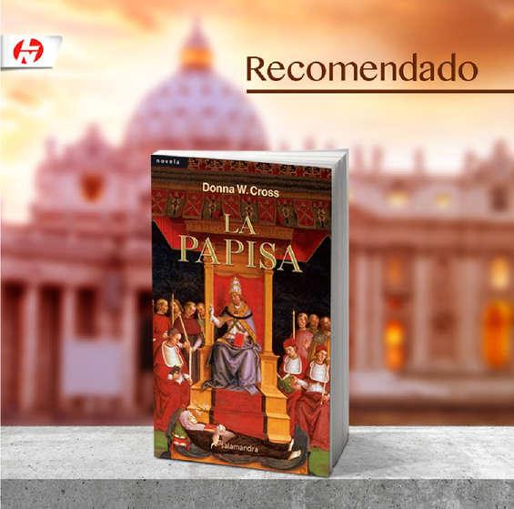 Ofertas de Librería Nacional, Libros Recomendados
