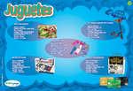 Ofertas de Pepe Ganga, Catálogo de puntos Pepeganga - Colpatria