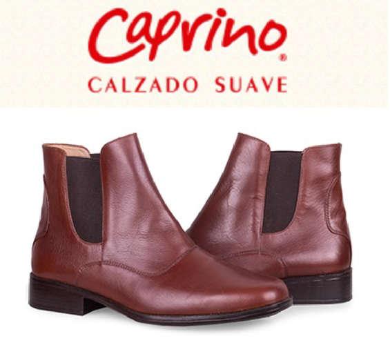 Ofertas de Calzado Caprino, Calzado Hombre.pdf