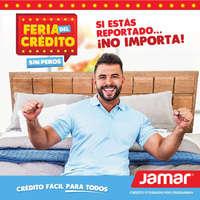 Feria del crédito sin peros - Santa Marta y Cartagena