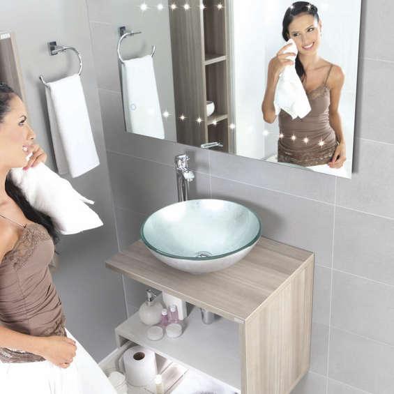 Muebles Para Baño Corona:Ofertas de Corona Puntos de Venta, QBO Muebles de baño