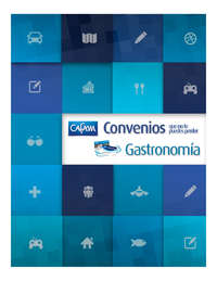 Convenios en Gastronomía.pdf