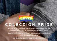 Colección Pride
