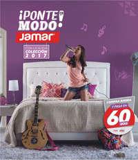 Ponte en modo Jamar con la nueva colección 2017 - Cartagena y Santa Marta