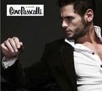 Ofertas de Gino Passcalli, Gino Pascalli - Look Book