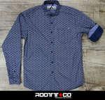 Ofertas de Root + Co, Camisas