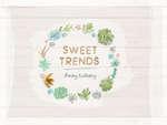 Ofertas de Colloky, Sweet Trends