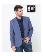 Ofertas de Gef, Ropa Formal - Hombre