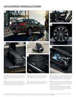 Ofertas de BMW, BMW X6