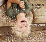 Ofertas de Mango, Home Alone