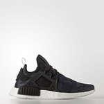 Ofertas de Adidas, Originals - NMD