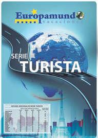 Serie Turista