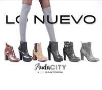 Nueva Colección - AndaCity