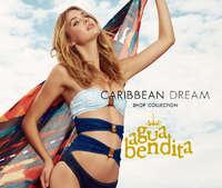 Colección - Caribbean Dream