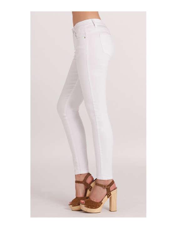 Ofertas de Bonage Jeans, New Arrivals