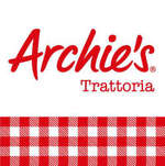 Ofertas de Archie's, Menú Infantil