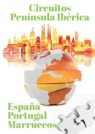 Circuitos Península Ibérica