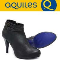Zapatos Mujer - Formal